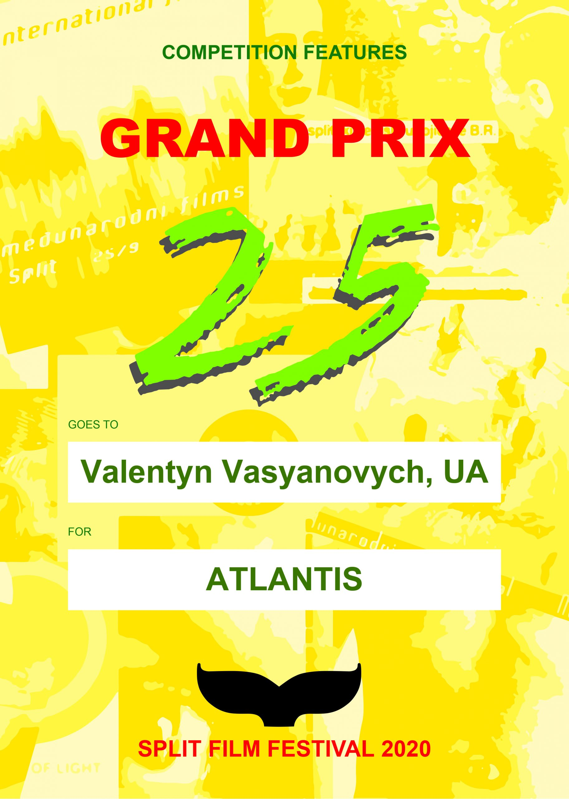 grand_prix_competition_bez_oznaka